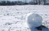 奇特的雪景:圖片20.jpg
