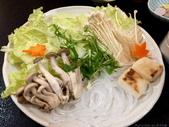 日本四國人文藝術+楓紅深度之旅-美食篇53-52:IMG_5628.JPG