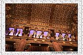 3.中國無錫_靈山大佛勝境_梵宮:IMG_0990無錫_靈山大佛勝境-梵宮.JPG