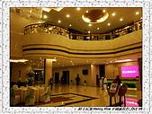 5.中國無錫_其他掠影:DSC01824無錫_華美達廣場酒店.jpg