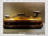 4.中國蘇州_蘇州博物館:DSC02123蘇州_蘇州博物館.jpg