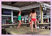 23-希臘-米克諾斯Mykonos-天堂海灘:希臘-米克諾斯Mykonos天堂海灘Paradise Beach IMG_8969.jpg