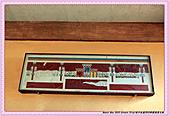 13-希臘-克里特島Crete-伊拉克里翁-克諾索斯宮:希臘-克里特島Crete-克諾索斯宮knossosIMG_5910.jpg