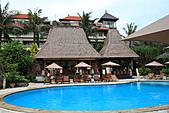 15-2-峇里島-Marayana Resort & Spa渡假村及周邊景緻:IMG_0862峇里島-Marayana Resort & Spa渡假村及周邊景緻.jpg