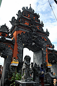 15-10峇里島-海神廟(Pura Tanah Lot)景緻:IMG_1569峇里島-往海神廟途中.jpg