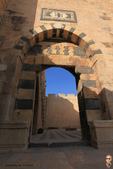 19-6敘利亞Syria-阿雷波ALEPPO_阿雷波古城堡(The Citadel):IMG_5875敘利亞Syria-阿雷波ALEPPO_阿雷波古城堡(The Citadel).jpg