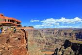 美國國家公園31天之旅紀實隨手拍搶先分享-1:美國西峽谷-天空步道GRAND CANYON WEST SKY WALK  IMG_2385.jpg