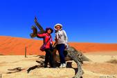 納米比亞紅色沙漠-1200公尺世界最高的-就在死亡谷上方:IMG_7051.jpg