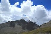 西藏行-7 羊卓雍措湖:A81Q3988.JPG