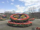 日本關西賞櫻深度之旅-鳥取花迴廊42-8:IMG_2270.JPG