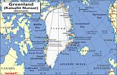 格陵蘭島的夕陽-GREENLAND:A3-GREENLAND(附經緯度1).gif