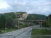 保加利亞_維利克塔爾諾波VELIKO TARNOVO古城:DSC03195保加利亞_在Arbanasi用晚餐後回飯店途中景緻.jpg