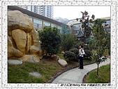 5.中國無錫_其他掠影:DSC01825無錫_華美達廣場酒店.jpg