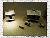 4.中國蘇州_蘇州博物館:DSC02030蘇州_蘇州博物館.jpg
