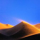 沙漠美景彙集精選:圖片1.jpg