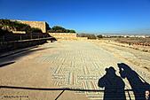 19-17塞普路斯-帕佛斯PAROS-考古遺跡區域UNESCO 1980年-海神之家:IMG_4263塞普路斯-拉那卡-PAROS考古遺跡區域UNESCO-酒神之家HOUSE OF DIONYSUS.jpg