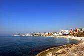 9-3黎巴嫩Lebanon-貝魯特BEIRUIT-港口海邊景緻:IMG_4684黎巴嫩Lebanon-貝魯特BEIRUIT-港口景緻.jpg