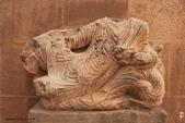 19-8敘利亞Syria-帕米拉PALMYRA_帕米拉博物館(PALMYRA MUSEUM):IMG_6233敘利亞Syria-帕米拉PALMYRA_帕米拉博物館(PALMYRA MUSEUM).jpg