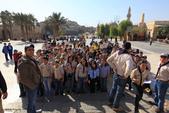 19-6敘利亞Syria-阿雷波ALEPPO_阿雷波古城堡(The Citadel):IMG_6032敘利亞Syria-阿雷波ALEPPO_阿雷波古城堡(The Citadel).jpg