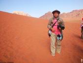 14-8約旦JORDAN-瓦迪倫WADI RUM_小山中的山谷_玫瑰色沙丘:DSC04522.jpg