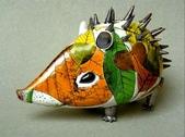 陶瓷藝術 Porcelain pieces Art:8.jpg