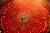 世界末日說??? 太陽石STONE OF THE SUN-曆法圖騰真品:IMG_2716.jpg