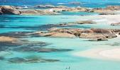 世界上最迷人的50個地方,你去過嗎?來看看!:西澳大利亞威廉灣.jpg