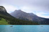 加拿大洛磯山脈19天度假自助遊-優鶴國家公園-翡翠湖Emerald Lake:A81Q8653.JPG