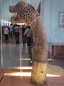 挪威-奧斯陸-維吉蘭人生雕刻公園-維京博物館景緻(19):DSC09845挪威-奧斯陸-維京博物館.jpg
