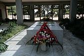 塞爾維亞SERBIA_貝爾格勒BELGRADE采風:_MG_5509塞爾維亞_貝爾格勒BELGRADE_提托紀念館內.jpg