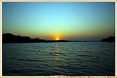 10.東非獵奇行-辛巴威_尚比西河遊船景觀:_MG_2655辛巴威_尚比西河遊船景觀.JPG