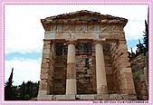7-希臘-德爾菲Delphi遺跡:希臘-德爾菲遺跡IMG_4626.jpg