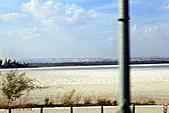 19-1塞普路斯 CYPRUS-拉那卡LARNACA-街景:IMG_3156塞普路斯 CYPRUS-鹽湖.jpg