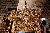 19-6塞普路斯 CYPRUS-拉那卡LARNACA-被耶穌顯靈救活在此傳教30年:IMG_3094塞普路斯 CYPRUS-拉那卡LARNACA-被耶穌顯靈救活在此傳教30年.jpg