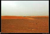 摩洛哥-北非撒哈拉沙漠巡禮(西葡摩31天深度之旅):IMG_6591H.jpg