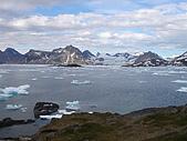 格陵蘭島的采風-GREENLAND:DSC00508格陵蘭島GREENLAND-KULUSUK.JPG