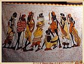 4.東非獵奇行-肯亞-納庫魯湖國家公園:DSC09268肯亞_往納庫魯湖國家公園LAKE NAKURU NATIONAL PARK途中休