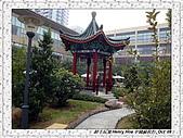 5.中國無錫_其他掠影:DSC01827無錫_華美達廣場酒店.jpg