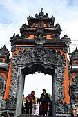 15-10峇里島-海神廟(Pura Tanah Lot)景緻:IMG_1570峇里島-往海神廟途中.jpg