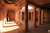 19-16塞普路斯CYPRUS-拉那卡LARNACA-列王陵墓TOMBS OF KINGS:IMG_4234塞普路斯CYPRUS-拉那卡LARNACA-列王陵墓TOMBS OF KINGS   .jpg