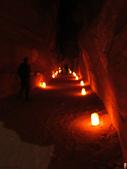14-3約旦JORDAN-佩特拉PETRA玫瑰石頭古城燭光秀:IMG_4789C.jpg