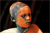 最原始的人類部落Tribus_del_Olmo:圖片24.jpg
