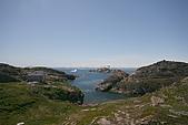 格陵蘭島的采風-GREENLAND:IMG_3552格陵蘭島GREENLAND-AMMASSALIK.jpg