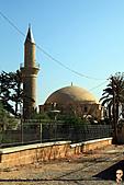 19-2塞普路斯 CYPRUS-拉那卡LARNACA-清真寺:IMG_2920塞普路斯 CYPRUS-拉那卡LARNACA-清真寺.jpg