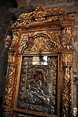 19-6塞普路斯 CYPRUS-拉那卡LARNACA-被耶穌顯靈救活在此傳教30年:IMG_3095塞普路斯 CYPRUS-拉那卡LARNACA-被耶穌顯靈救活在此傳教30年.jpg