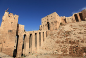 19-6敘利亞Syria-阿雷波ALEPPO_阿雷波古城堡(The Citadel):IMG_5804敘利亞Syria-阿雷波ALEPPO_阿雷波古城堡(The Citadel).jpg