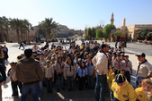19-6敘利亞Syria-阿雷波ALEPPO_阿雷波古城堡(The Citadel):IMG_6033敘利亞Syria-阿雷波ALEPPO_阿雷波古城堡(The Citadel).jpg