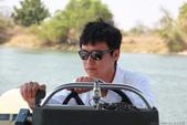 南部非洲32天探索之旅-馬拉威MALAW 6-5-5里旺國家公園狩獵巡禮:IMG_2236.JPG