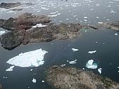 格陵蘭島的采風-GREENLAND:IMGP1716格陵蘭島-庫魯斯克~GREENLAND-KULUSUK.JPG