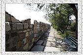 玻得俊城堡Bodrum Castle-玻得俊Bodrum:_MG_3788 Bodrum Castle 玻得俊城堡_20090505.jpg